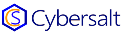 SyberSalt