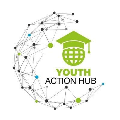 youthaction logo